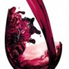 Sıcak Kırmızı Şarap Tarifi