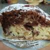 Şıpşak Kek