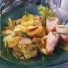 Sirkeli Patates Salatası 4-6 Kişilik Tarifi