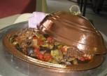 Sivas Kebabı Tarifi