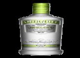 Smirnoff Melon