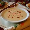 Soğan Çorbası 2 Tarifi