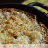 Sogan Çorbası Fransız Usulü Tarifi