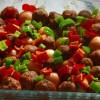 Soğan Kebabı Tarifi