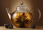 Soğuk Algınlığı Için Bitki Çayı Tarifi