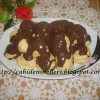 Şuale Krem Pastası Tarifi