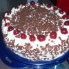 Süpriz Yumurta Pastasi Überraschungseir Torte Tarifi