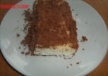 Sütlü Bisküvili Lokum Tarifi