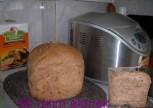 Sütlü Ekmek Simit Ekmeği Tarifi