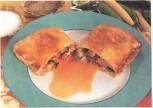 Talaş Kebabı 6 Kişilik Tarifi