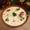 Tarator sosu Tarifi