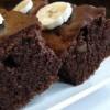 Tarçınlı Brownie Tarifi