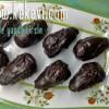 Tarçınlı Kestane Püreli Kremalı Kek Tarifi