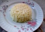 Taskebabi Sade Pirinç Pilavi Tarifi