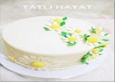 Tatlı Hayat Pastası
