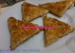 Tavada Muska Böreği Tarifi