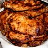 Tavuk Külbastı