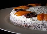 Tobleronelu Pasta