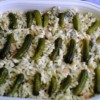Türk Usulü Makarna Salatasi Türkische Nudel Salat Tarifi