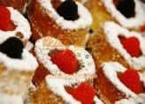 Üzümlü Çikolata Muffin
