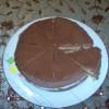 Yaş Pasta ( Kremalı ) Tarifi