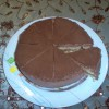 Yaş Pasta ( Kremalı )
