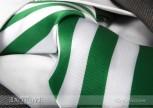 Yeşil Beyaz Tarifi
