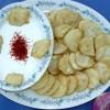 Yoğurtlu Şalgam Kızartması Tarifi