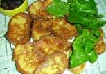 Yumurtalı Kızarmış Ekmekler Tarifi