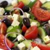 Yunan Çoban Salatası Tarifi