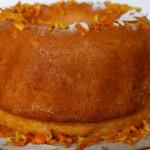 portakallı ıslak kek, ıslak kek,oktay usta, yaş kek, portakallı yaş kek, oktay usta portakallı ıslak kek, ıslak kek tarifi, yaş kek tarifi