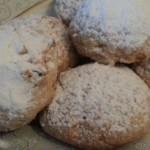 fındıklı üzümlü bisküvi, fındıklı büskivii, üzümlü büskivi
